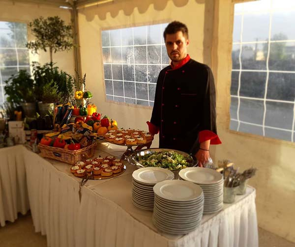 kalogiannis_catering_thanos_a