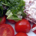 burger-kalogianis-catering-3