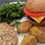 burger-kalogianis-catering-4