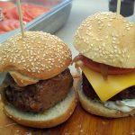 burger-kalogianis-catering-5