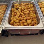 burger-kalogianis-catering-6