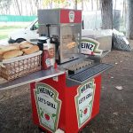 burger-kalogianis-catering-9