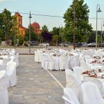 Catering Καλογιάννης Γαμος