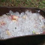 picnic-kalogianis-catering-3