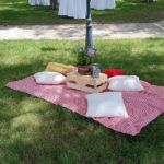catering pic nic