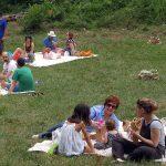 picnic-kalogianis-catering-6