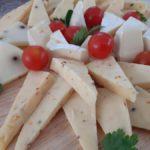 catering αλαντικά τυριά