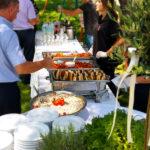 vaptisi-kalogianis-catering-67