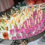 Catering Kalogiannis Finger Food