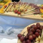 Catering Kalogiannis Finger Food