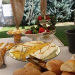 Catering Καλογιάννης κρεατικά