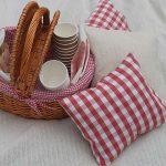 picnic-kalogianis-catering-10