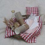 picnic-kalogianis-catering-12