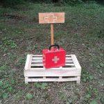 picnic-kalogianis-catering-13