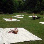 picnic-kalogianis-catering-15