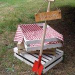 picnic-kalogianis-catering-17