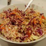 σαλάτες catering καλογιάννης Λάρισα