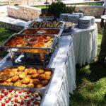 vaptisi-kalogianis-catering-66